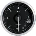 ADVANCE RS Fuel press