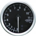 ADRS Tachometer 11000RPM
