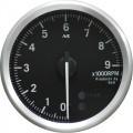 ADRS Tachometer 9000RPM