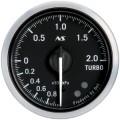 ADVANCE RS Turbo