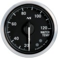 ADVANCE RS Water temp