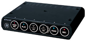 Defi-Link Control Unit II