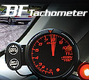 BF Tachometer