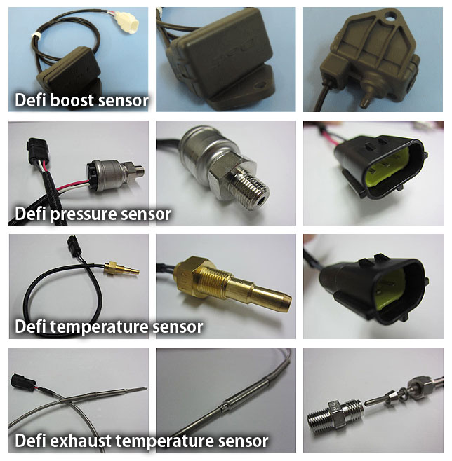 defi_sensor be aware of fakes of defi products defi exciting products by defi rpm gauge wiring diagram at fashall.co