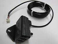 Defi-Link turbo sensor