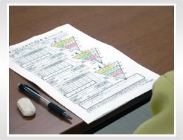 日本精機 同期学習会 健康管理の必要性