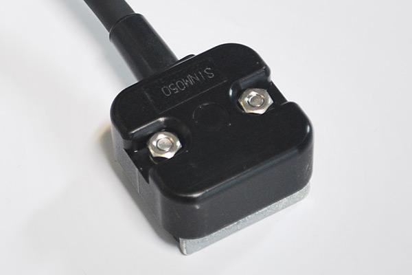 振動センサ VI-1