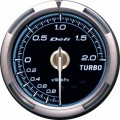 ADC2 blue TURBO