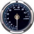 ADC2 blue 80tachometer 11000RPM
