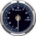 ADC2 blue 80tachometer 9000RPM