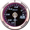 ADC2 pink Intake manifold press