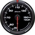 ホワイト 温度計