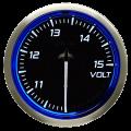 RGN2 Blue52 VOLT