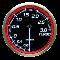RGN2_R60_TURBO3(JDM)