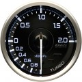 a1_turbo200kPa