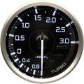 a1_turbo300kPa