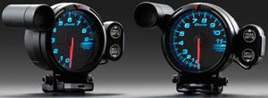 Racer Gauge Tachometer