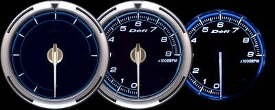 C2 Design