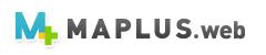 MAPLUS.web