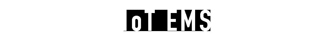 IoT EMS field