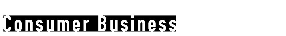 EMS・Component Business