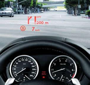 Types Of Lexus >> Instrument clusters | NIPPON SEIKI CO.,LTD.