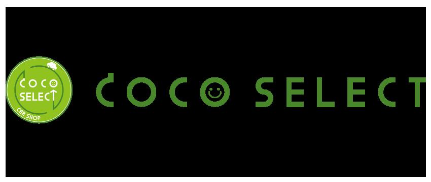 COCO SELECT