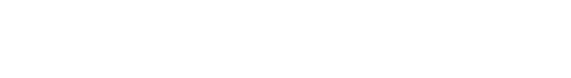 IoT EMS|IoT EMS分野