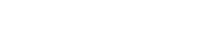 History|会社沿革