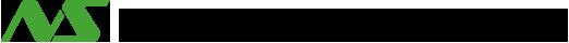 日本精機株式会社|NIPPON SEIKI