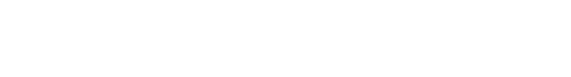 General meeting of shareholders|株主総会