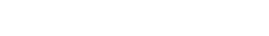 Electronic public notice|電子公告