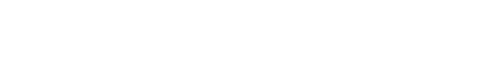 Information security  policy|情報セキュリティポリシー
