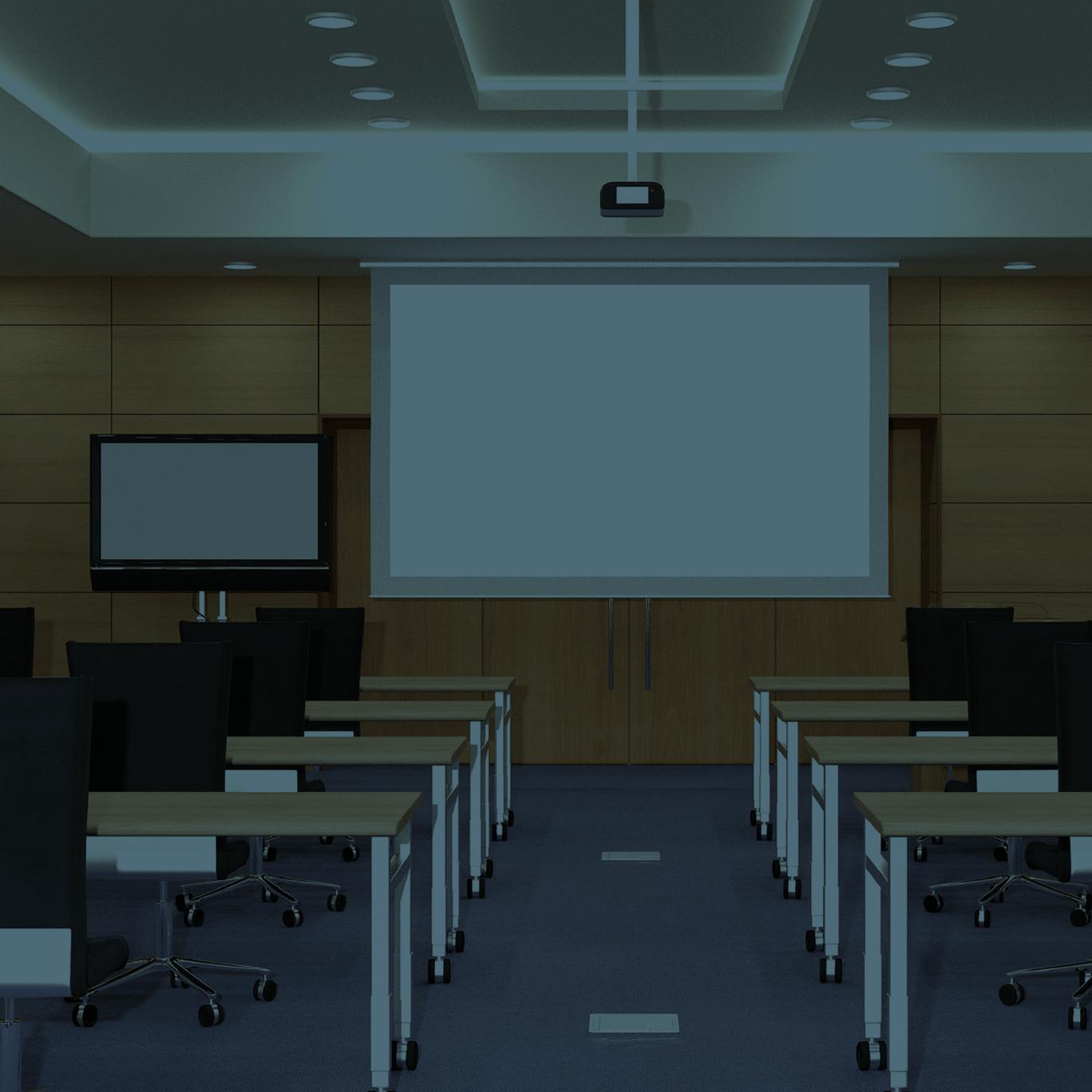 Governance|企業統治