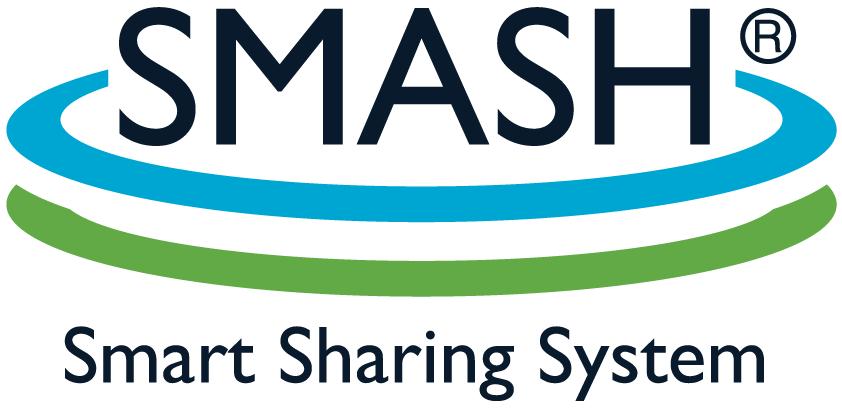 防爆 IoT遠隔監視システムSMASH | 日本精機株式会社